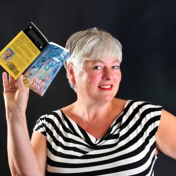 Ingrid Dassen. coaching en advies